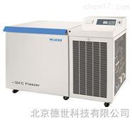 超低溫冷凍存儲箱DW-ZW128