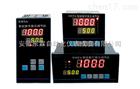 SWP-C404-01-09-HHLSWP-C404-01-09-HHL温控仪