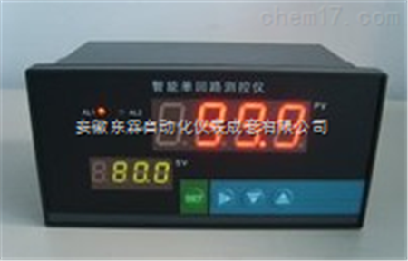 swp-c404-01-09-hhl swp-c404-01-09-hhl温控仪