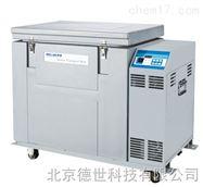 血液冷藏箱XC-90W北京現貨