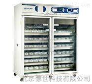 血液冷藏箱XC-1380L北京現貨促銷