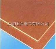 3025酚醛布板