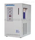 QPH-700II氢气发生器