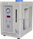 QPN-500II氮气发生器