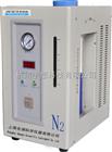 QPN-700II氮气发生器