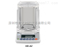 HR-150AZHR-150AZ 精密電子天平