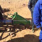 HGSY-150手搖灌溉網式過濾器