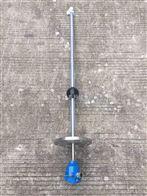 不锈钢籿四氟浮球液位计