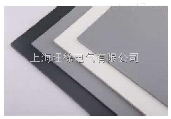 CPVC板材