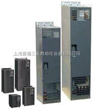 西门子6SE6440-2AD35-5FA1变频器