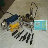 SHJ多功能强度检测仪