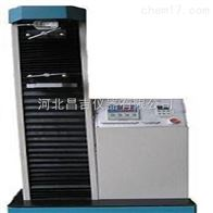 LJ-5000电子数显防水卷材拉力机