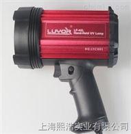 LP-40LD电池型LED紫外线灯