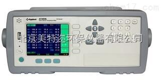 AT4516多路温度测试仪厂家