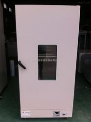 DHG-9420A山东 420L电热恒温鼓风干燥箱