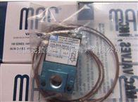MAC电磁阀TM-DBCP-1D