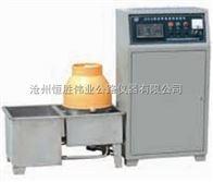 KZY-3恒勝偉業KZY-3養護室控制儀現貨供應