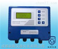 ULR4000系列超声波泥水界面仪