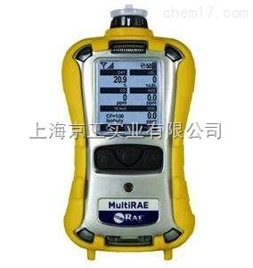 PGM-6248六合一射线气体检测仪