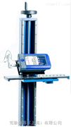 Surtronic S-128粗糙度仪Taylor-任何表面任何高度