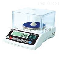英展上海BH电子桌秤,BH-3000g英展电子天平,上海电子秤报价