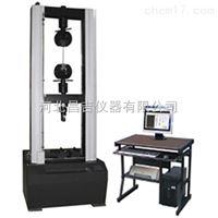 江苏微机控制防水卷材拉力机