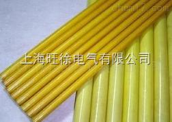 SUTE环氧酚醛套管