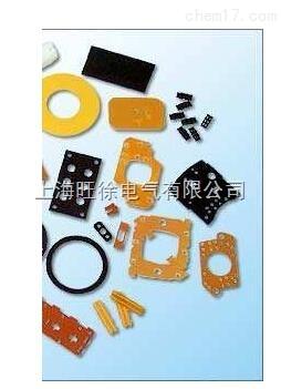 ST-1152酚醛树脂层压板