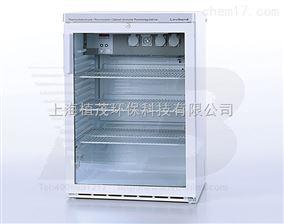 ET99619 高精度多用途BOD恒温培养箱