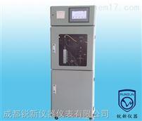 DH310C1CODcr在線自動監測儀