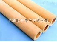 NEMA C绝缘材料酚醛棉布层压管酚醛棉布管