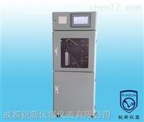 DH317T1總銅/銅離子在線自動監測儀