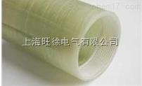 3641B-F级耐高温环氧玻璃丝布缠绕绝缘管