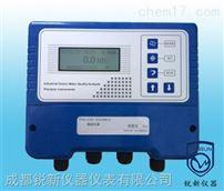 FILTR330系列浊度仪