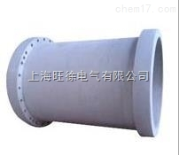 SUTE环氧玻璃纤维缠绕管Φ750*1200mm
