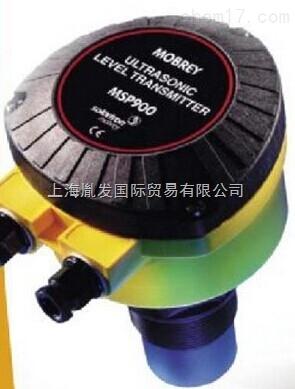 英國MOBREYMSP900SH 超聲波液位計