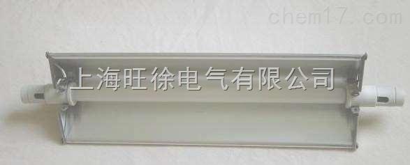 SUTE089反射罩式石英电热管