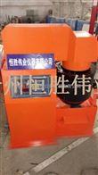HB-10  20HB-10沥青混合料拌和机恒胜伟业-主要产品