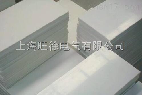 POM系列聚甲醛板