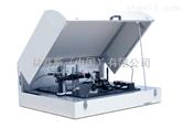 薄膜导热测试仪