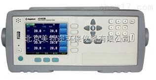 AT4108多路温度测试仪厂家