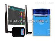 AT4510無線多路溫度測試儀廠家