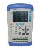 AT4808手持多路温度测试仪厂家