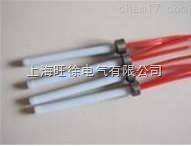 SUTE008单头石英电热管
