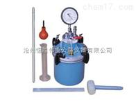 CA-3直讀式混凝土含氣量型號 直讀式混凝土含氣量現貨供應