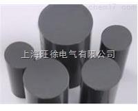 PVC圆棒