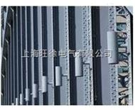 HC-9618-4高氯化聚乙烯面漆