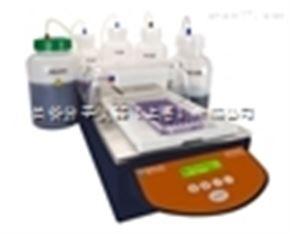 MultiWash+微孔板洗板机