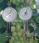 GY-1/2/3指针式水果硬度计 果实硬度计