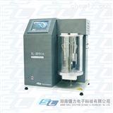 SL-SF01A自动折管式运动粘度仪